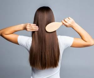 اسرار رشد مو