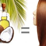 کمک به پرپشت شدن مو