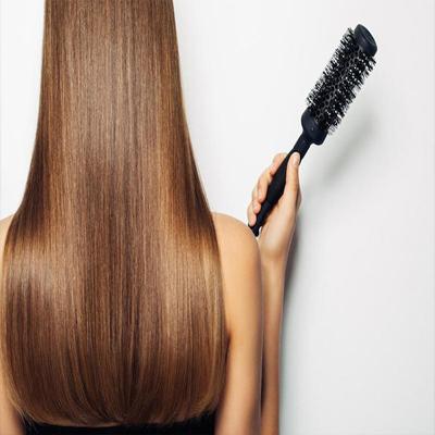 مو در ماه چند سانت رشد میکند